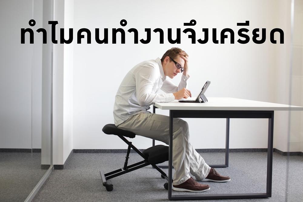 newscms_thaihealth_c_abdeijmoz135.jpg